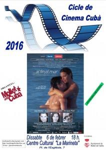 Cicle cine 2016_2